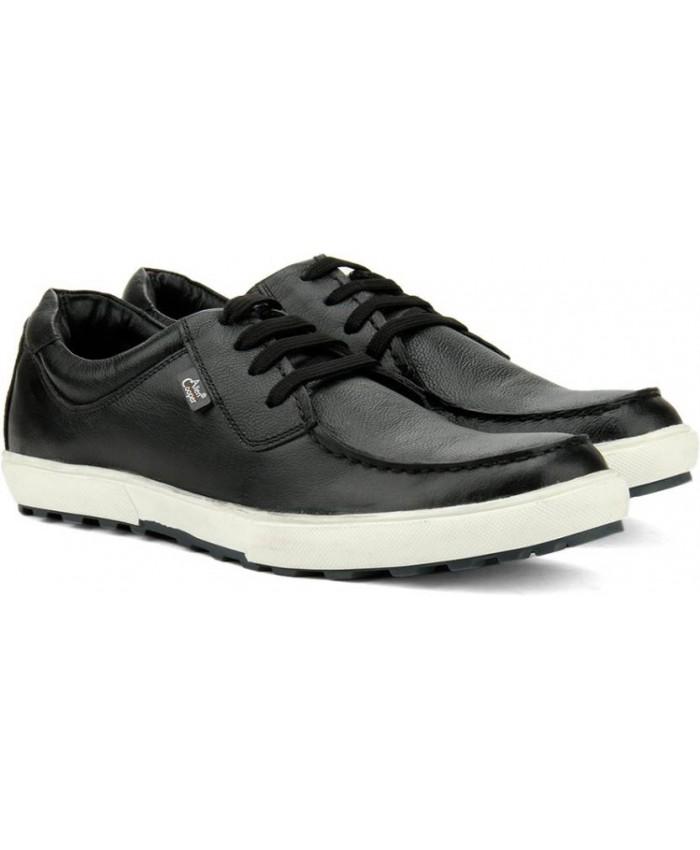 AC 2102 Sneakers
