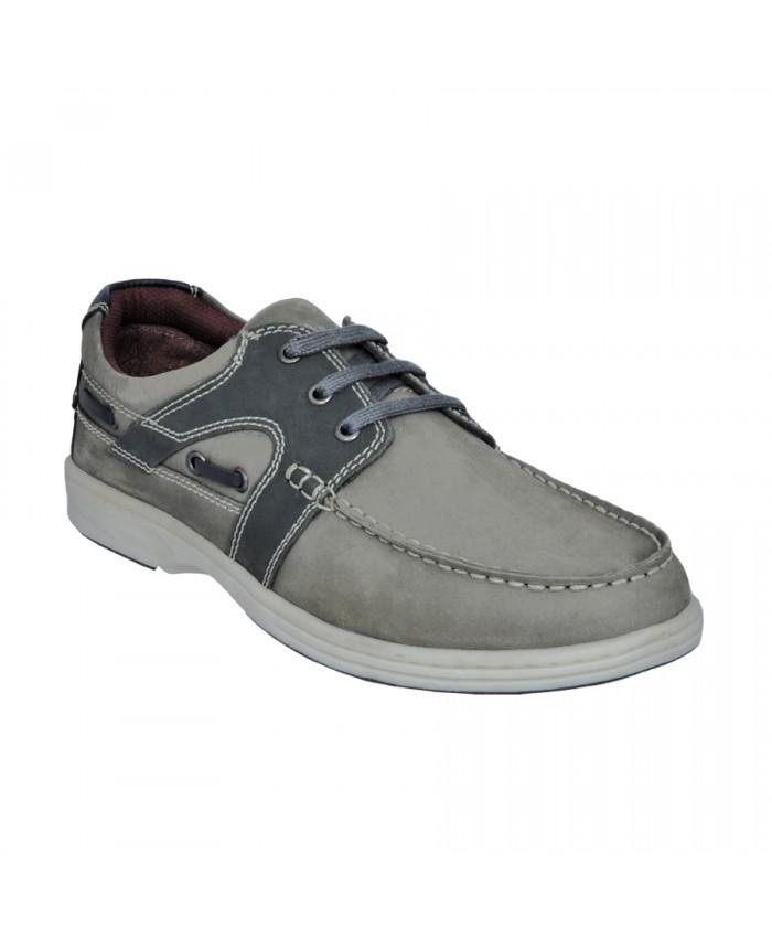 AC 4002-Grey